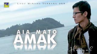 HAIQAL - AIA MATO AMAK [Official Music Video] Lagu Minang Terbaru 2019