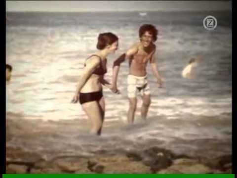 Moby - Slipping away (subtitulado por Alan Vitale)