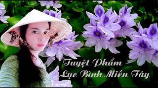 Nhac Tru Tinh Vip ....61