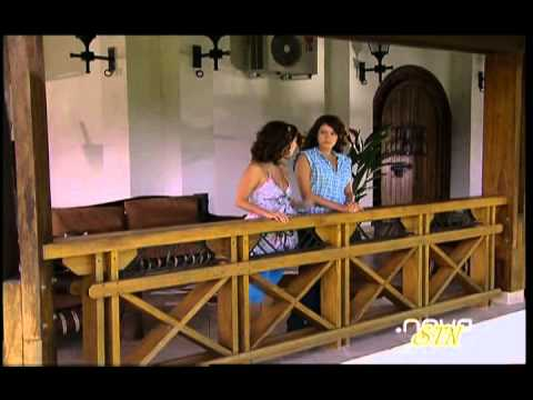 LA DAMA DE TROYA CAP 71 PART 5.wmv