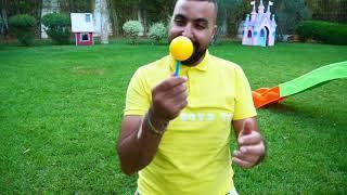 SAMI Pretend Play Giant Coca Cola