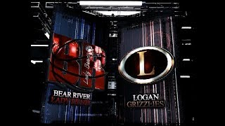 Bear River vs Logan