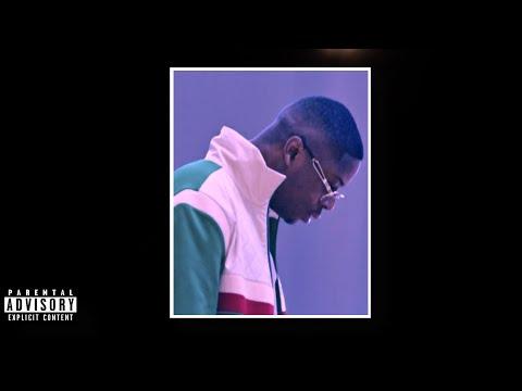 Ninho - Mamacita - type beat/instrumentals