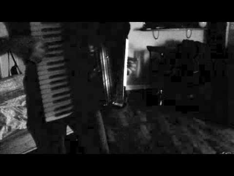 Beirut - A Sunday Smile - Accordion Cover