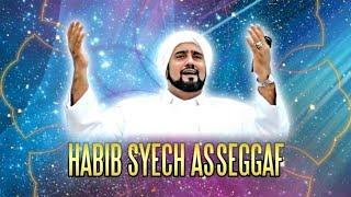 Habib Syech - Ya Rabbi Bil Mustofa
