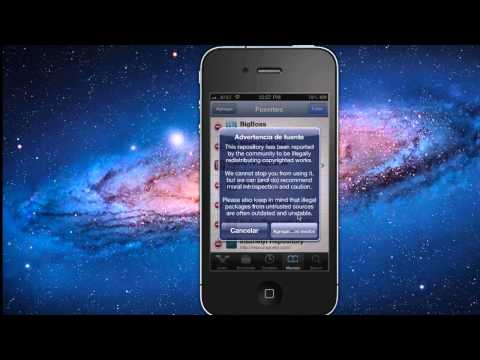 como instalar whatsapp en iphone 3gs gratis