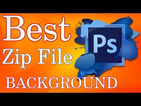 Photo Edit Best Background Pack Zip Free Download - videosstudios com