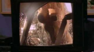 Video Friends Chandler Looks At Topless Car Wash Commercial download MP3, 3GP, MP4, WEBM, AVI, FLV Agustus 2018