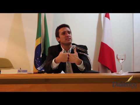 Café Filosófico: A ignorância da ética Fernando Reinach de YouTube · Duração:  59 minutos 18 segundos