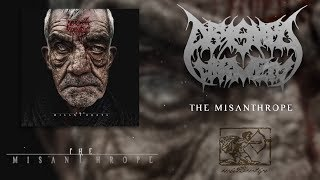 ABYSMAL TORMENT - THE MISANTHROPE [OFFICIAL ALBUM STREAM] (2018) SW EXCLUSIVE YouTube Videos