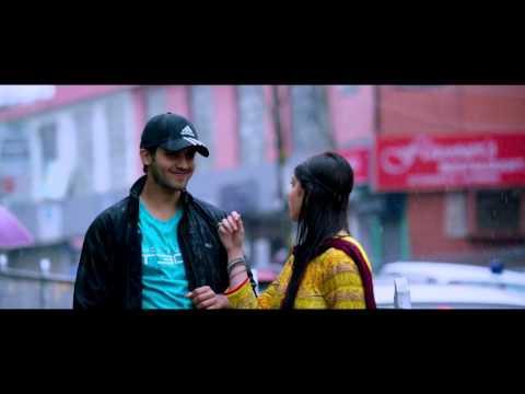 Guppedantha Prema Sakhiya Sakhiya song