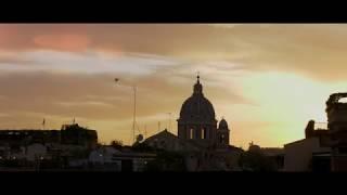 Introducing Rocco Forte House, Piazza di Spagna, Rome