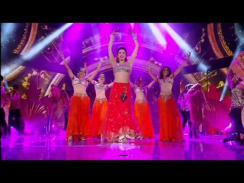 Deepika padukone fast live dance collection