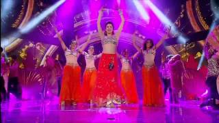 Baixar Deepika padukone fast live dance collection