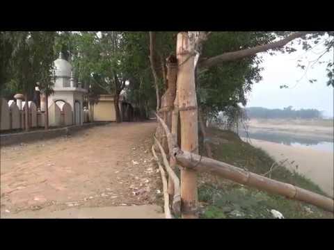 Banigram Golapgonj Sylhet Bangladesh