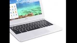 Discounts and Offers (Popular) of Acer Chromebook 11 CB3 111 C670 11 6 inch HD, 2GB, 16GB