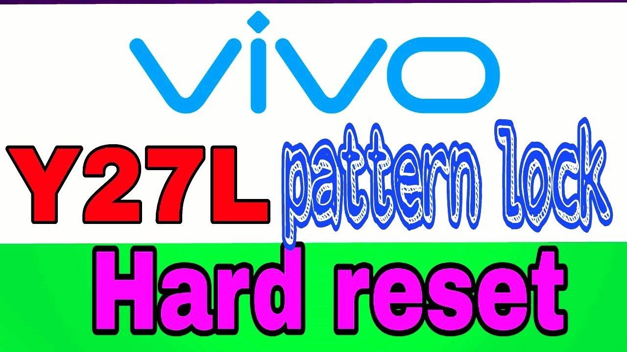 Vivo Y27 Unlock Videos - Waoweo