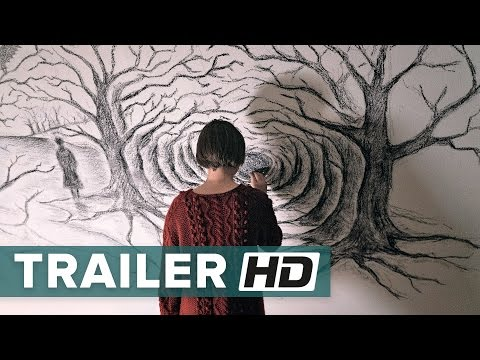 Sicilian Ghost Story - Full online Ufficiale Italiano HD streaming vf