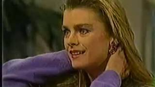Video One Life To Live-Pt3 Megan and Max Trapped In Eterna 1989 download MP3, 3GP, MP4, WEBM, AVI, FLV Juli 2018