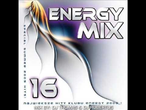Energy 2000 mix vol.16 2009 (part.11)