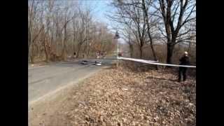 IV.SRT Rallye Sprint Szirák-Vanyarc Thumbnail