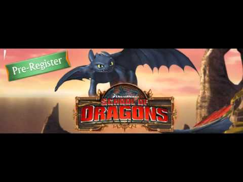 how to train your dragon game ps3 youtube