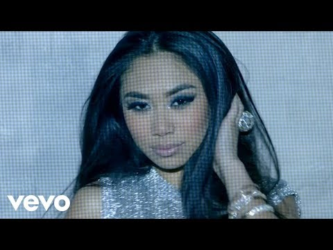 Jessica Sanchez - Tonight ft. Ne-Yo