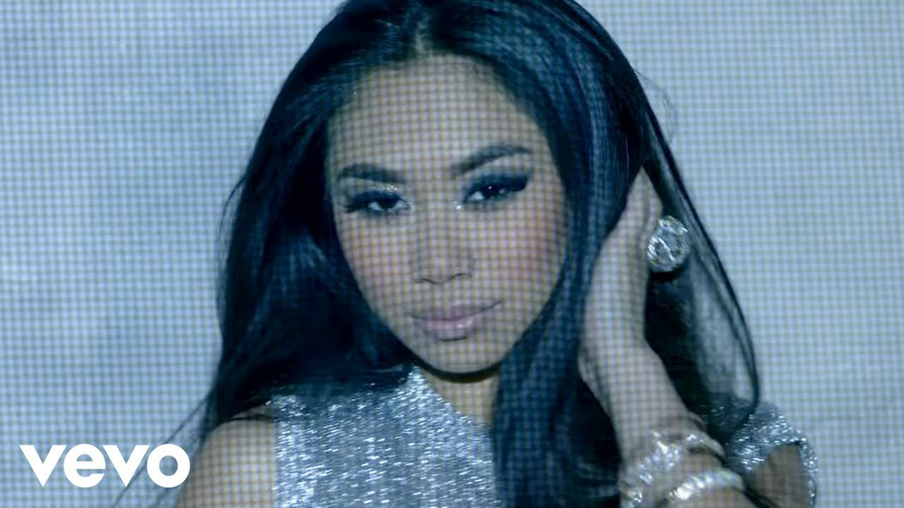 Jessica Sanchez naked (85 foto and video), Tits, Sideboobs, Boobs, butt 2006