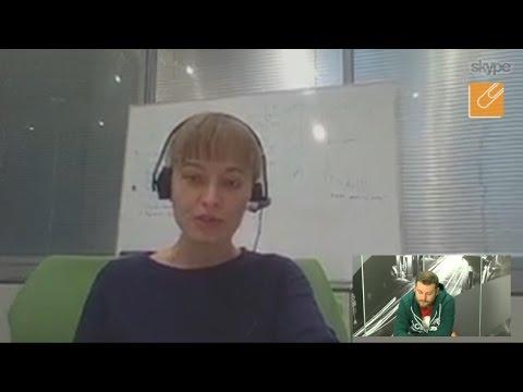 Приватные прокси для брут яндекс российские прокси