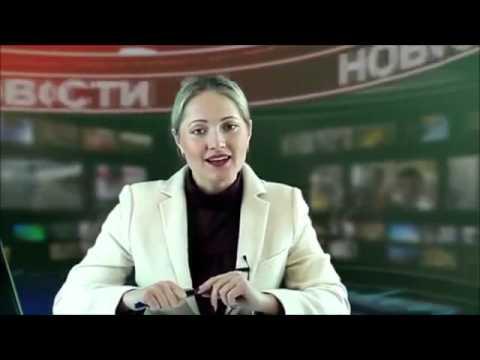 юлия 30 лет новосибирск знакомства