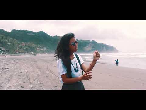 Sio Ado & Ko Sa Gemar (Cover) - Pitaloka Feat Yoel Santo Dree