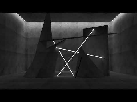 BUDD - Triangular (Original Club Mix)