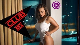 Best Remixes Of Popular Songs 2017 | New Club Dance Music Mix