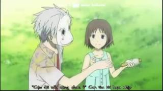 Những ca khúc anime nhẹ nhàng buồn sâu lắng