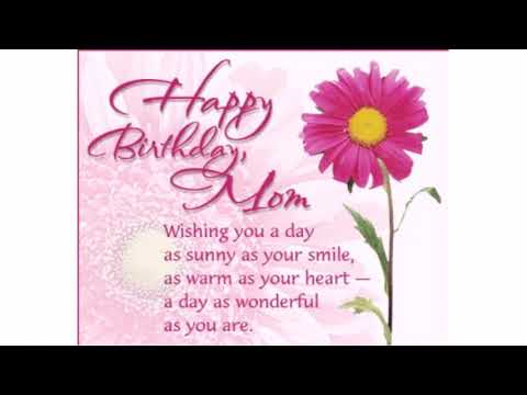 Spread Your Unconditional Love To Many People Whos About Become A Part Of The New Chapter Life Happy Birthday