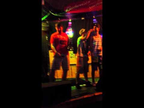 West End Karaoke