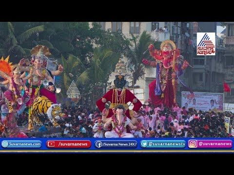 4-best-places-to-witness-ganesh-chaturthi-celebrations