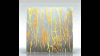 Акриловое стекло.avi(, 2011-01-19T08:28:16.000Z)