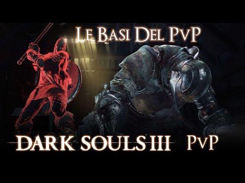 Dark Souls  Onikiri And Ubadachi Dex Build