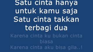 Download Mp3 Papinka Hitungan Cinta Lyrics