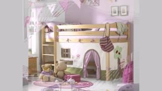купить кроватку на авито детскую