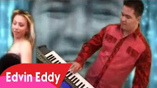 EDVIN EDDY GAMZELIM 2007 Official Video