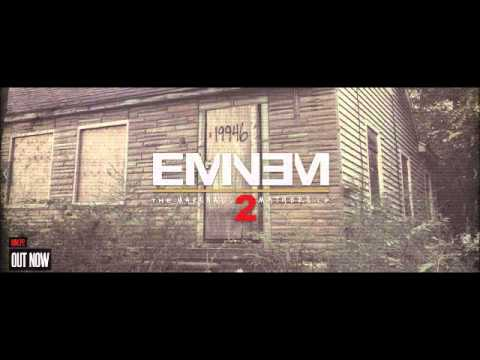 Eminem  Wicked Ways Outro