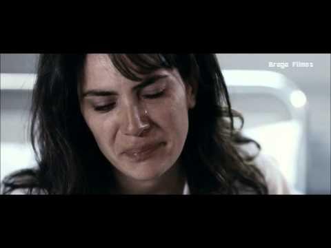 Trailer do filme A bela que dorme