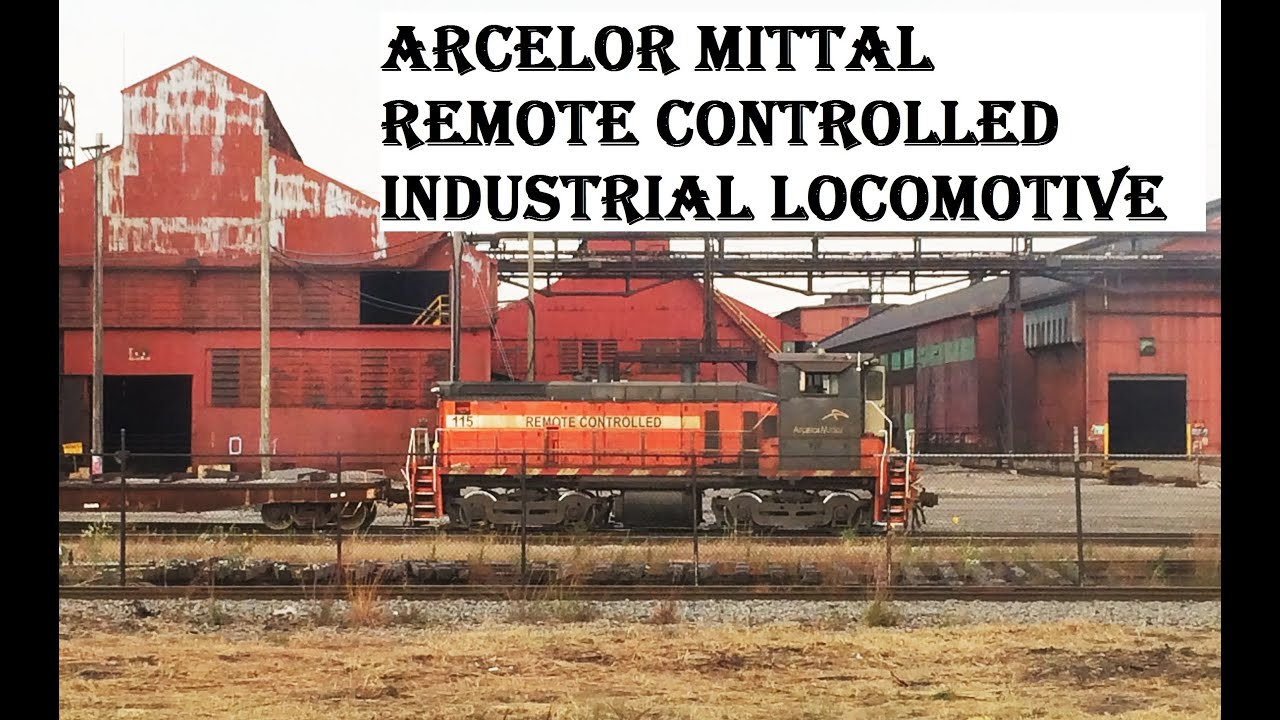 steel war mittal vs arcelor Indians built mittals steel empire the battle may be won, but the war is far from over for lakshmi mittal he has cleared the first hurdle in his bid for arcelor, but theres another test coming up on friday.