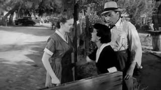 Video Preview Clip: Pinky (1949, starring Jeanne Crain, Ethel Waters, and Nina Mae McKinney) download MP3, MP4, WEBM, AVI, FLV April 2018