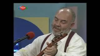 Musa Eroğlu-Beyaz Gelin
