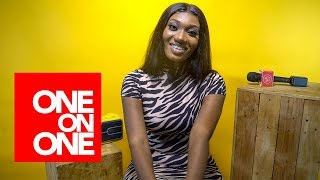 i-would-choose-a-bedroom-commando-over-a-rich-guy-wendy-shay-ghana-music