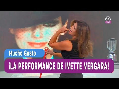 La performance de