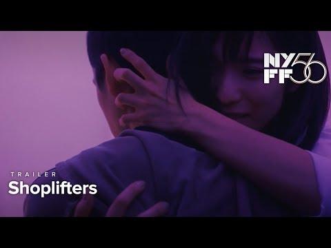shoplifters-|-trailer-|-nyff56